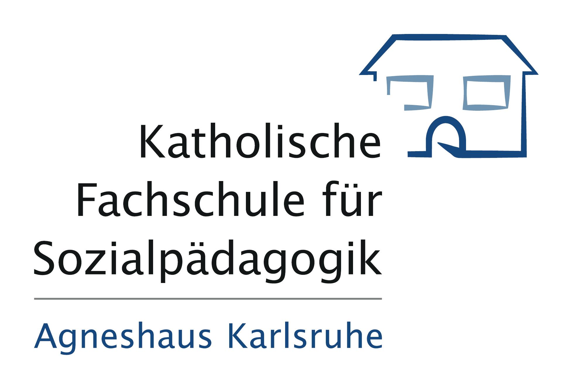 KFS KA Logo B RGB web gross